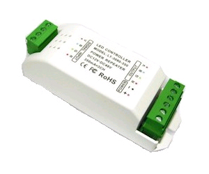 PWM Led PowerRepeater 700mA