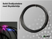 Fibertråd Skyddshölje Ändljus 2.0mm