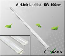 Ledlist AirLink 15W 100cm