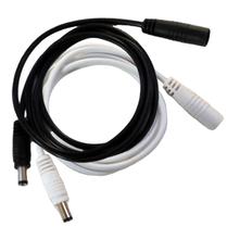 DC Kabel 3 meter
