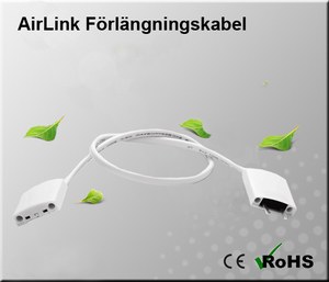 AirLink Mellankabel